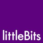 О littleBits