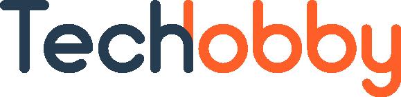 Techhobby
